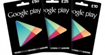 電信商全面支援 Google Play 行動電話帳單代收服務
