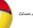 Google 宣布禁止使用未在 Chrome 網頁商店上架擴充功能