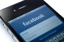 [快訊] 僅有手機號碼也能免註冊/登入 Facebook 帳號聊天