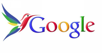 [APP] Google Photos 相簿 - 方便好用雲端相片分享/同步軟體