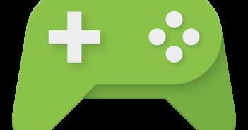 [APP] Google Play 遊戲 - 管理/同步遊戲紀錄 & 網路排名