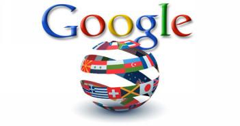 [實用] Google 翻譯 – 聰明好用多國語言轉換平台 & App 下載