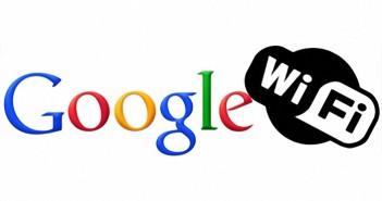 [快訊] Google 即將針對美國紐約城市提供免費 Wi-Fi 上網服務