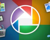 [軟體] Picasa ~ Google 推出免費圖片編輯、相簿上傳軟體 (附免安裝版)