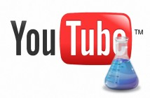 [新功能] TestTube - 搶先體驗 YouTube 實驗功能@觀賞 4K 影音&新版播放器