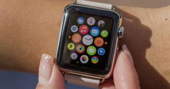 [快訊] 蘋果 Apple Watch 銷量量大減 90%,買氣真有這麼差??