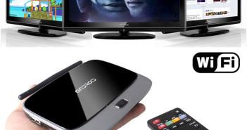 [快訊] 別購買小米盒子 & 中國製電視盒子幾大理由