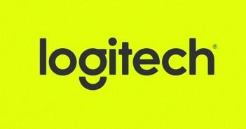 [熱門] 羅技發表全新 Logo 標誌,新產品改印「Logi」登場