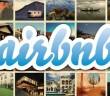 [觀察] 揭開 Airbnb 創業初期被拒絕的真相