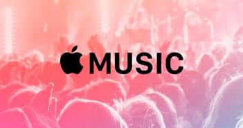[快訊] 蘋果線上串流音樂 Apple Music 啟動,個人版月費僅 10 元人民幣