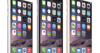 [熱門話題] 揭密蘋果 iPhone 越賣越好的真相?