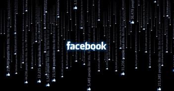 [快訊] Facebook 拿用戶數據打造世界最佳人工智慧實驗室??