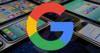 改善行動網頁載入速度,可善用 Google 開源專案