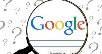 Google 行動裝置搜尋量超越電腦,業務方針急需轉型變更