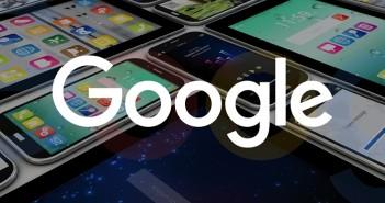 Google 即將推出新聞整合服務,出版商也能免費使用