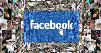 [快訊] 蝦米 ... 最受年輕人歡迎社群平台臉書 FB 未進入前三名??