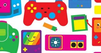 推薦五款網頁互動遊戲,引導你進入寫程式的世界