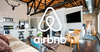 Airbnb 即將合法登台@引進保險及提出繳稅方案