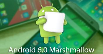 Android 6.0 新版本發佈,Google 讓用戶使用「最聰明棉花糖」