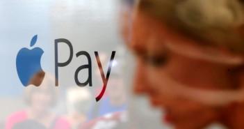 蘋果即將推出 P2P 支付??迎戰 Paypal 與 Google Wallet
