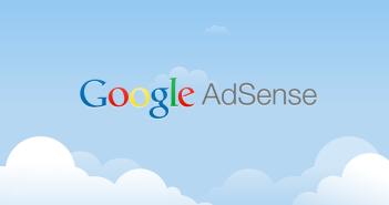 [教學] 申請加入 Google AdSense 廣告聯播網路賺錢平台