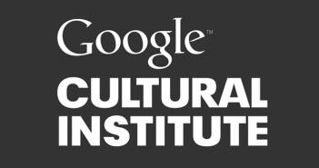 Google X 大英博物館線上展@數千件文物免費看個夠