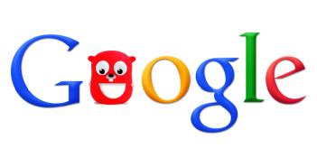 Google 大神新品「Go」讓你成為 Coding 高手