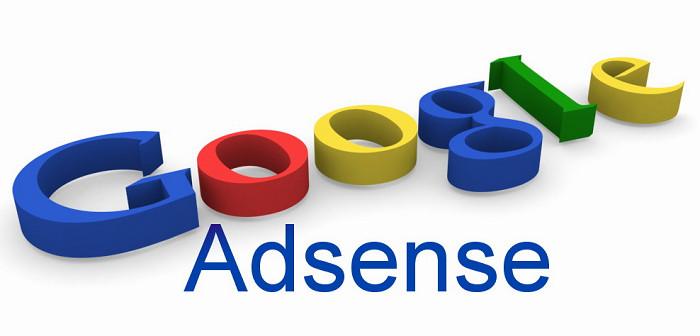 如何讓網站 Adsense 廣告與內容更加匹配優化方法