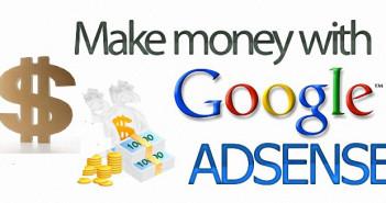 Google Adsense 廣告聯播網入門精選常見問題 (新手必讀)