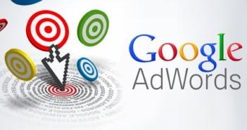 Google Adwords 新功能,協助廣告主尋找更多潛在客戶
