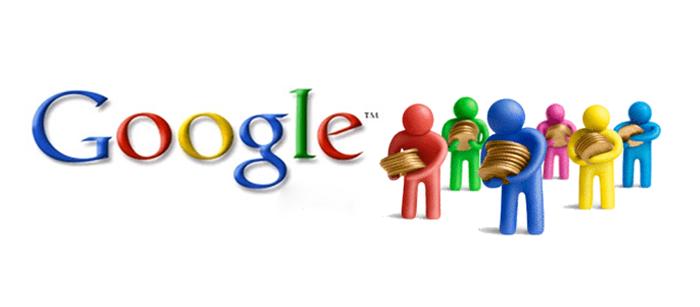 台灣常見誤點率高蓋版廣告,Google 表示:我們十分嚴肅來看待