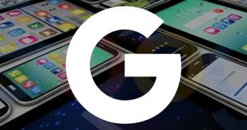 揭開 Google 讓網站快速加載完畢秒開技術