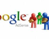 [分享] Google Adsense 廣告聯播申請條件、常見問題