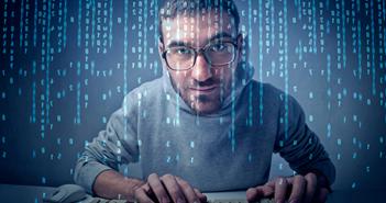 寫程式習慣如其人?來看六組程式碼理解寫 Code 等級水準