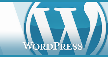 WordPress 稱霸網路平台,平均四分之一網站靠他吃穿