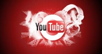 眾所期盼!!YouTube 推出聽音樂專屬 App