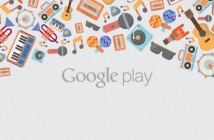 2015 Google Play 台灣熱門下載排行榜,本土 APP 表現相當搶眼