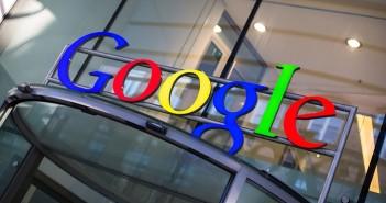 Google 人力副總裁分享成功團隊具備五項關鍵要素