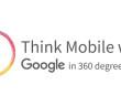 2015 Google 年終盛會:Think Mobile in 360 degree 探討行動上網趨勢