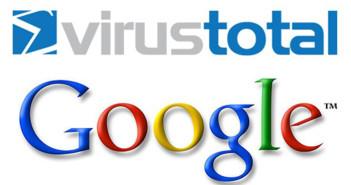 蘋果作業系統不安全?傳聞 Google 防毒軟體將推出搶市