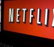 藉由盜版文化掌握台灣人收視喜好,Netflix 將於明年登台推出