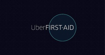 Uber 未來將取代救護車,出現在你家門前?