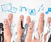 高達 90% 網路人員都會犯的 4 種錯誤行銷行為