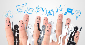 高達 90% 網路都會犯的 4 種行銷錯誤行為