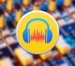 Audacity 免費音樂剪接軟體@編輯音軌好用小工具 (免安裝中文版)