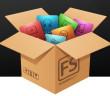 DVDVideoSoft 支援社群/影音平台影片下載與轉檔萬能軟體