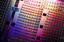 雙核光 CPU (矽光子) 處理器誕生,速度將是 Intel 50 倍!?