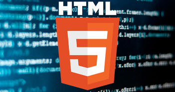Faceook 影片播放告別 Flash 改用 HTML5