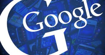 Google 欲開發新智慧聊天平台,透過機器人來答覆各種疑惑