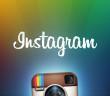 Instagram Downloader 照片下載軟體@IG 專屬圖片管理工具